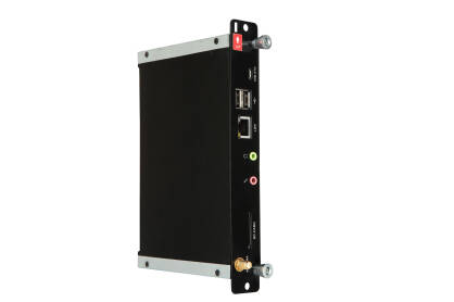 RK150 Open Pluggable Specification Products OPSRK150